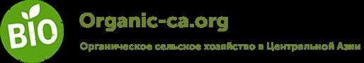 Organic-CA